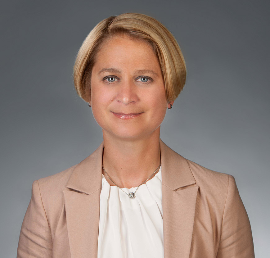 Birgit Hesse, Minister for Education, Science and Culture of the state of Mecklenburg-Vorpommern